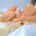 Oface' mejor vendedor de la virgen de la muñeca de silicona mini muñeca del sexo para los hombres