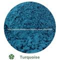 Cielo azul de la mancha para esmalte de cerámica, cielo azul del pigmento de la mancha