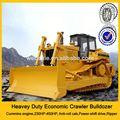 Nueva marca de excavadora sobre orugas precio, económico deber heavey bulldozer sobre orugas precio
