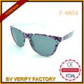 F-6854 Classic Sunglasses Wholesale (FDA, CE, BV)