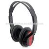 /p-detail/2014-mejor-port%C3%A1til-de-superior-calidad-de-los-auriculares-bluetooth-300003261981.html