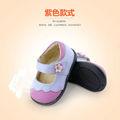 2014 zapatos nuevos productos