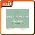 chino barato invitación de cumpleaños tarjeta de visita
