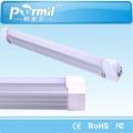 4 pies regulables LED T8 tubo de luz fluorescente