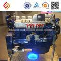 motor diesel para maquina de construccion