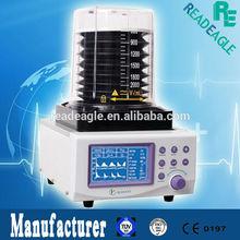 Portátil máquina de anestesia con ventilador th- 1( un) de fabricante chino