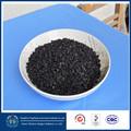 Carbón de alta metileno tratamiento de aguas residuales azul Wholesale activada en venta