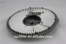 Filtro del aire del coche MD620508 Origen encaja para Mitsubishi