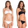 /p-detail/Maillots-de-bain-bikini-maillot-de-bain-ouvert-sexe.-animaux-de-bain-s-500003502091.html