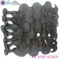 cabelo humano virgem importar cabelo indiano