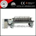 Nouveau populaire. aiguille multi quilting informatisé machine, la confection kwc série machine à vendre