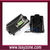 /p-detail/Para-VW-AUDI-A4-IJ0-819-022A-Blower-Motor-Resistor-Regulador-IBMRVW002-300002718091.html