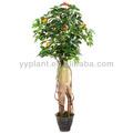1.75 M nuevo diseñado plantas ornamentales artificiales