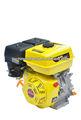 gasolina pequeno motor honda jc177f