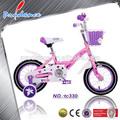 bicicletas 20 bicicleta Alibaba venta made in China bicicletas para niños