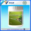 /p-detail/de-los-animales-de-la-medicina-antibi%C3%B3tico-amoxicilina-300003042191.html