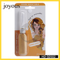 Temporal lavable color de pelo natural color del tinte del pelo no ce 1223/20092 hd-s0101