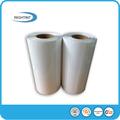 Top grade auto adesivo de vinil pisos de vinil auto adesivo de pvc filme auto-adesivo