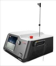 980nm/ 1470nm Hemorroides Tratamiento Laser