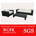 luxo sofá clássico 303010