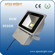 80w led flood light protex sewing machine xiamen