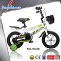 2014 nuevo estilo de la bici del mtb TC329