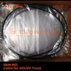 /p-detail/de-alta-calidad-y-buen-precio-aislados-con-goma-cable-flexible-para-camiones-volvo-300003819191.html