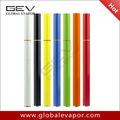 empresas en busca de distribuidores electronic cigarette wholesale e shihsha venta al por mayor de cigarrillos electrónicos