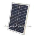 pv 10w poli solar para el hogar sistema de iluminación,energias renovables,placas solares