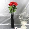 flor de la flor del tocado de rosas