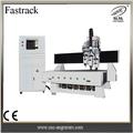 CNC para trabajar la madera JCM-1325-3