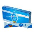 9e5 naturales saludables bebidas de la salud