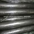 1045 / carbono C45E barra de acero con Trefilados