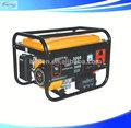 generadores electricos honda
