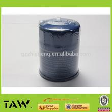 De alta calidad de auto partes del filtro de aceite, 15400-rta-004