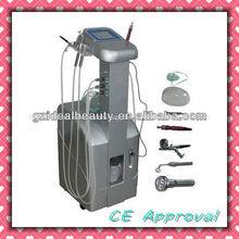 Oxígeno jet dispositivo belleza (J002)