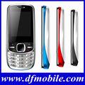 2014 Best seller Gsm de doble tarjeta SIM cuádruple banda gprs Spreadtrum fa