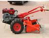 /p-detail/2014-Nuevo-estilo-LW121-12HP-multifunci%C3%B3n-motocultor-motor-Diesel-300003378291.html