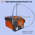 profissional de varizes do tratamento a laser máquina