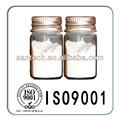 Germanio polvo de óxido, amoniocas 1310538 germanio polvo de óxido
