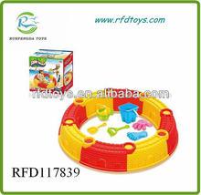 venta caliente de plástico para niños juguetes de playa verano juguetes de los niños juguetes de playa