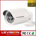 LS VISION distribuidor hd-sdi sdi cámaras de seguridad cámaras impermeables mejores