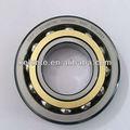 dubai de importación bolas de contacto angular teniendo 7026c 7026cj 7026 de rodamiento del cojinete