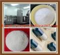99% de pureza medicina materias primas orlistat Xenical