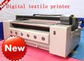 Ra640 roland imprimante numérique directe sur le tissu d'impression des prix des machines