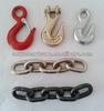 /p-detail/Forjado-ojo-gancho-de-elevaci%C3%B3n-horquilla-gancho-del-gancho-agarrador-tipo-de-conexi%C3%B3n-de-cadenas-300002344491.html