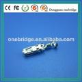 personalizado iso ford coche de cobre terminal felectrical piezas