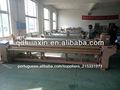 Huaxin marca nova mais ampla tear jato de ar preço/710 toyota tear jato de ar/