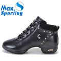Alta calidad Danza Entrenadores / Niños Zapatillas / zapatillas blancas para menGabellini Danza Sneakers Shoes / Danza