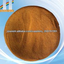 HSA-A high concentration naphthalene superplasticizer